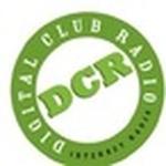 Digital Club Radio