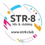 STR.8