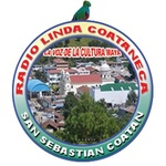 Radio Linda Coataneca