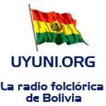 Red Uyuni – Radio Folklórica Uyuni