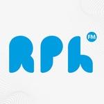 Radio Pays Herault ( RPH )