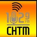 102.9 CHTM – CHTM-FM