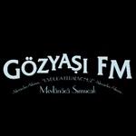 Konya Gözyaşı FM