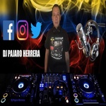 Dj Pajaro Herrera Radio – Musica Variada