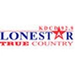 Lonestar 92.9 – KDCD