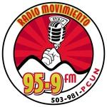 Radio Movimiento – KPCN-LP