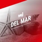 NRJ Energy Schweiz – Del Mar