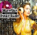 Maretimo – Funky Radio