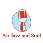 Air Jazz & Soul Radio