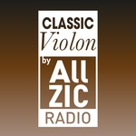 Allzic Radio – Classic Violon