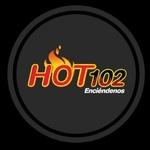 Hot 102 – WCMN-FM
