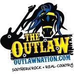 Outlaw Nation of the Ozarks – KTXR