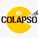 Colapso Radio