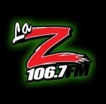 La Z – KTUZ-FM