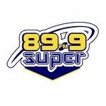 Súper 89.9 FM – XHSOL