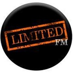 Limited.FM – Nonstop Music!