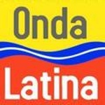 OndaLatina