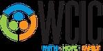 WCIC – WPRC