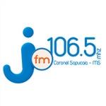Rádio Jota FM