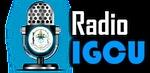 Radio IGCU – Español