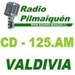 Radio Pilmaiquen – 98.9 FM