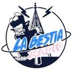 La Bestia Radio