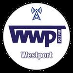 Wrecker Radio – WWPT