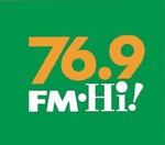 FM-Hi!