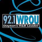 92.1 WROU – WROU-FM