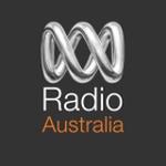 ABC Radio Australia – English
