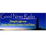 Good News Radio – K205CU