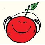 Radio Cireșarii