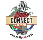 Radio Connect South Africa