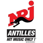 NRJ Antilles Martinique