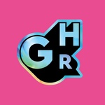 Greatest Hits Radio North Derbyshire
