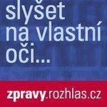 CRo 2 – Praha – Czech Radio 2 Praha
