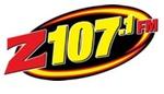 Z 107.1 FM – XHENS