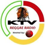KTV Radio – KTV Reggae Radio