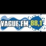 Vague FM 88.1 – CFRH-FM