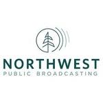 NPR & Classical Music – KVTI