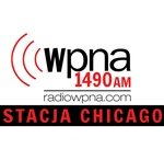 Radio WPNA 1490 – WPNA