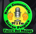 Radio Pespire