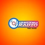 Asuketewaa Radio