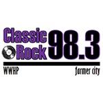 Classic Rock 98.3 – WEXG