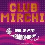Radio Mirchi – Club Mirchi