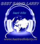 Best Radio Larry
