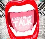 Exclusive Talk Radio