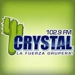 Crystal 102.9 FM