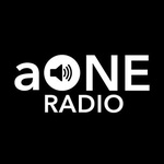 aONE Radio