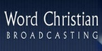 Word Christian Broadcasting – WDCY